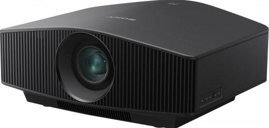 Sony VPL-VW885ES Laser Projector